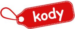 kody.net