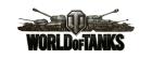 Logo Worldoftanks.eu
